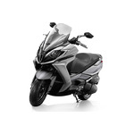 KYMCO DOWNTOWN 350 ABS