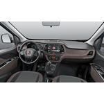 FIAT DOBLO' CARGO 3 EASY (Metano)