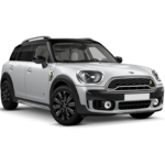 MINI COUNTRYMAN COOPER (Hybrid)