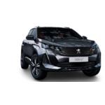 Peugeot 3008 HYBRID ALLURE PACK 225 CV PRIVATI
