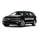 VW TIGUAN 2.0 LIFE X PRIVATI