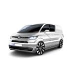 VW CARAVELLE 2.0 TDI