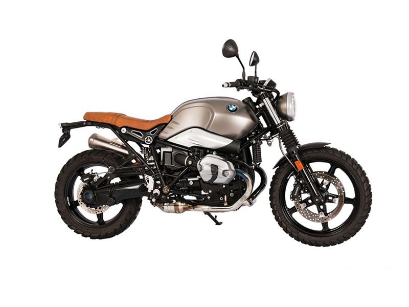 bmw r ninet scrambler noleggio moto lungo termine. Black Bedroom Furniture Sets. Home Design Ideas